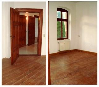 Zimmer mit 19 m² frei